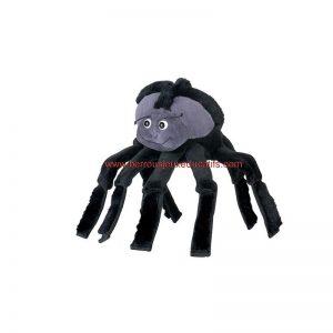 Marionnette l'araignée