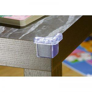 Protège coins de table