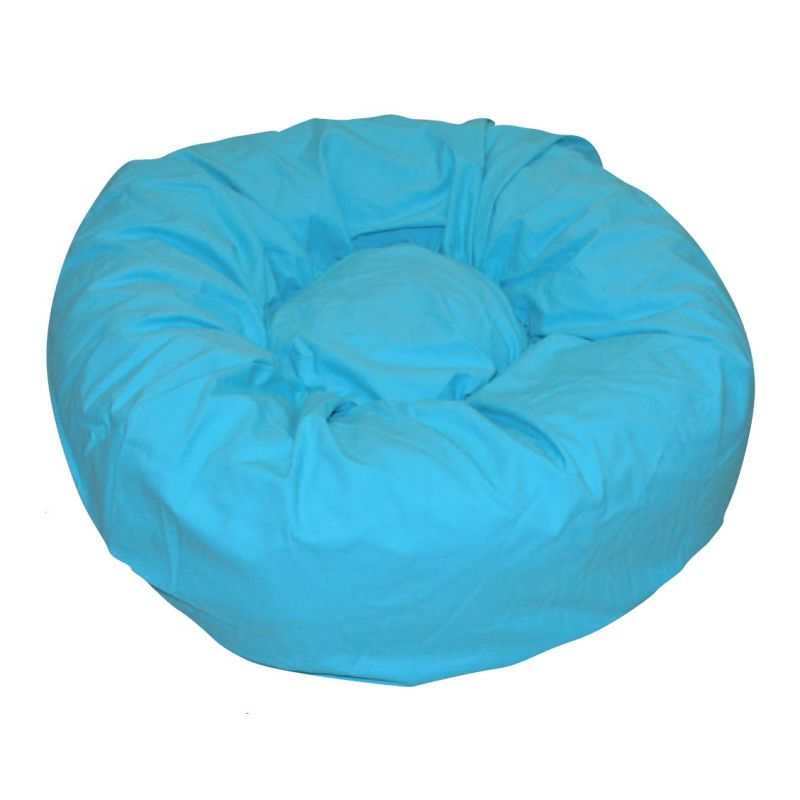 Coussin repos
