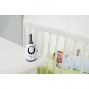 Ecoute bébé simply care
