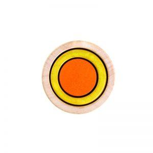 Imbriq'cylindres