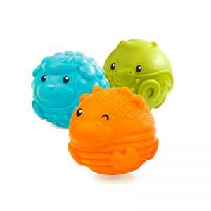 ANIMO'BALL