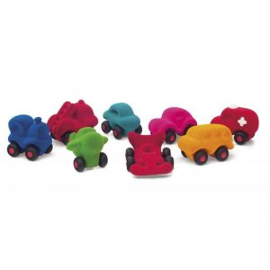 ASSORTIMENT DE VEHICULES